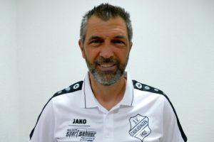 Andreas Blasius