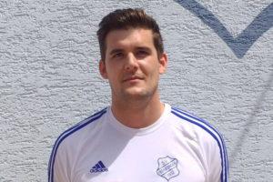 Julian Weidinger