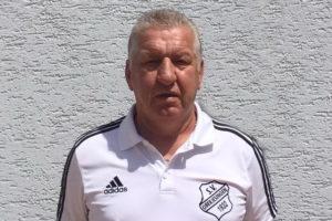 Werner Feige