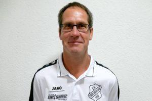 Rolf Österlen