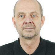 Michael Nitzschke