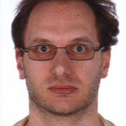 Holger Däuble