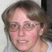 Annette Nüßle